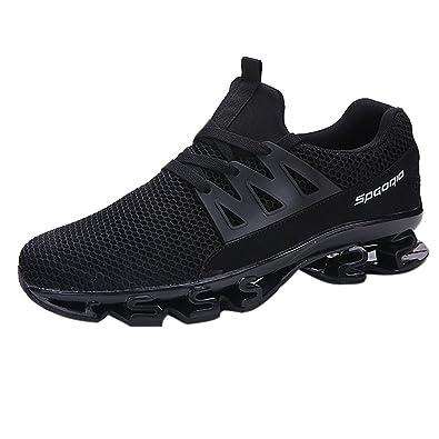 f964c023f3f2a9 Mens Canvas Shoes Size 13 UK