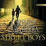 Street Boys | Lorenzo Carcaterra