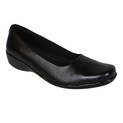 9Space Black Formal Shoes cheap sale deals sale best prices cheap sale low shipping JZrBkOU2Ol