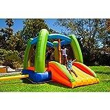 NEW Inflatable Playhouse Jump-O-Lene Bouncer