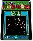 """TIN SIGN """"Centipede Arcade"""" Shop Game Room Art Marquee Consol Metal Decor A278"""
