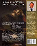 Mere Christianity Study Guide: A Bible Study on the