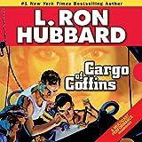 Bargain Audio Book - Cargo of Coffins