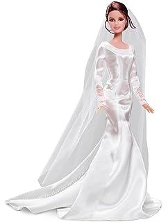 Amazon com: Barbie Collector Twilight Saga Bella Doll: Toys