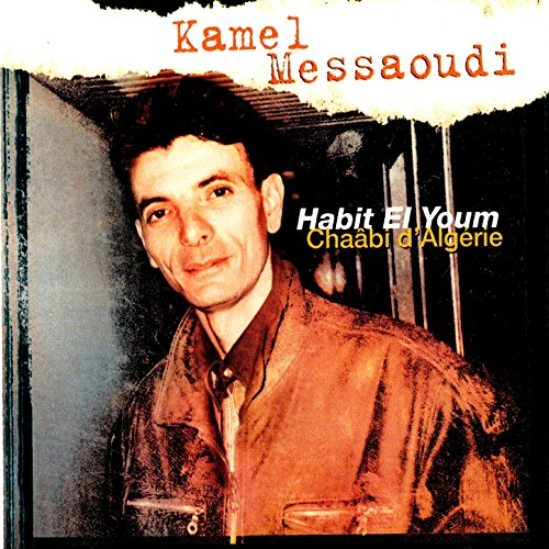 album kamel messaoudi mp3 gratuit