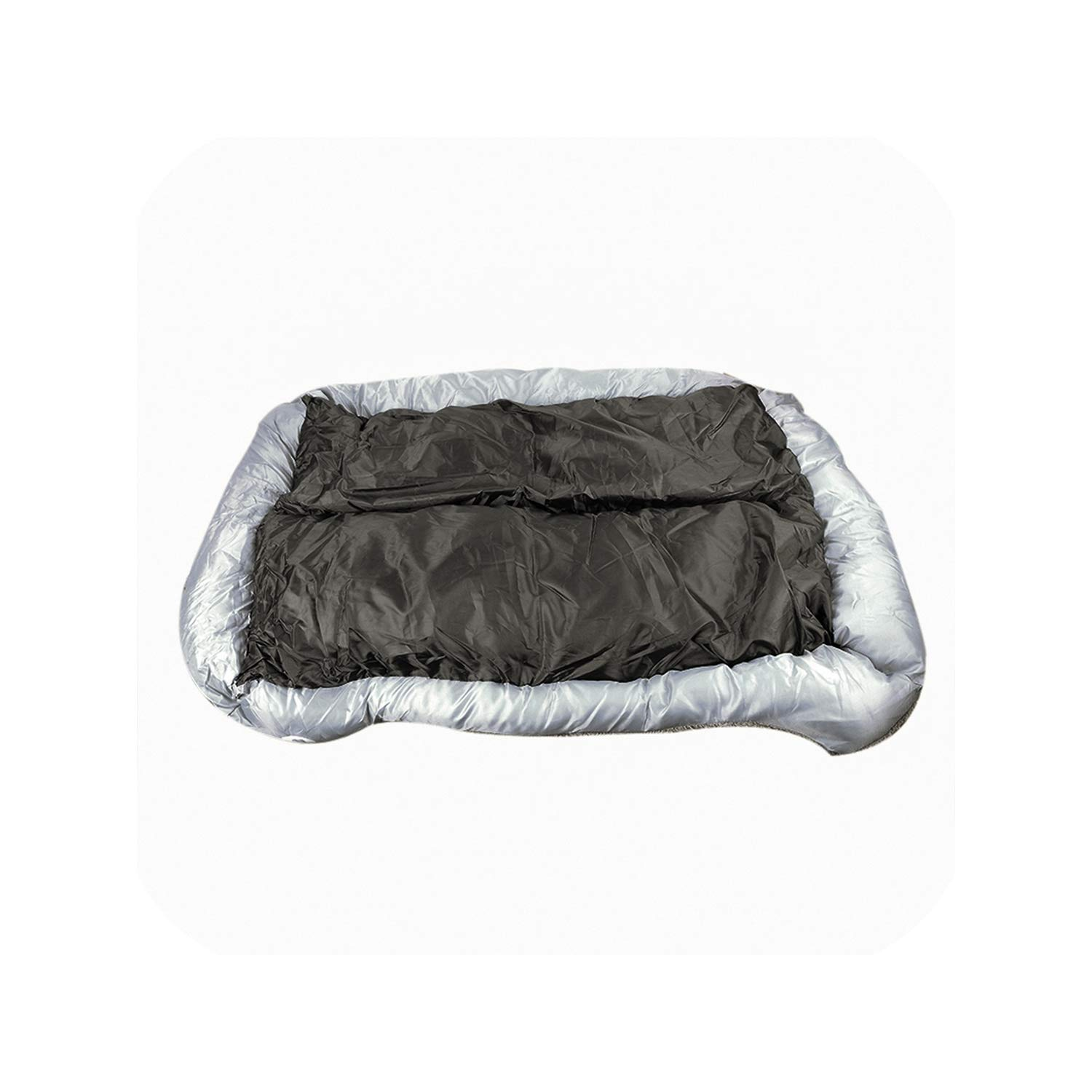 Amazon com : Dog Kennel Dogs Bed for Small Medium Large Dogs