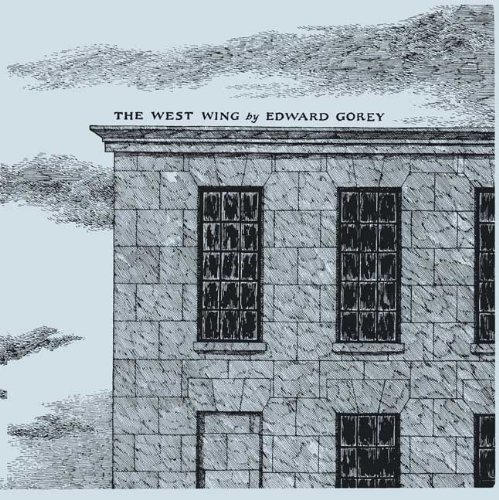 The West Wing - West Wing Collection