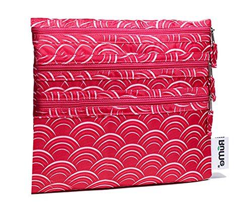 rume-bags-baggie-all-zippered-organizer-emerson