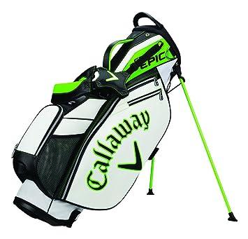 Callaway GBB Epic Personal Bolsa para Palos de Golf Unisex ...