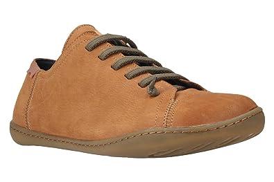 Freies Verschiffen Vorbestellung Schuhe 17665-154 Peu Cami 44 Braun Camper Rabatt Großer Verkauf Spielraum 2018 Kaufen Billige Angebote AnmhQc2J