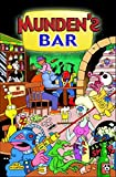img - for Munden's Bar book / textbook / text book