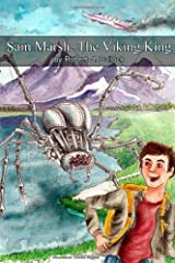 Sam Marsh: The Viking King by Robert Bullock (2009-11-10) Paperback