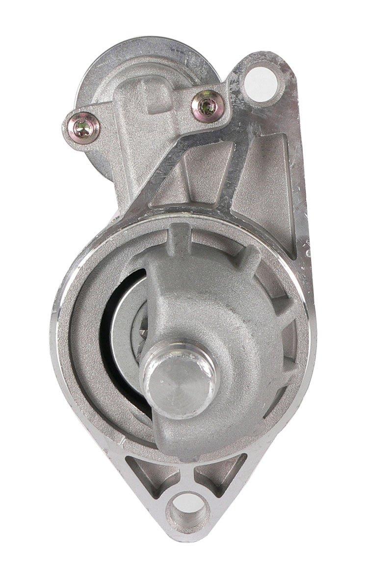 d Crown Victoria 4.6L 92 F1Vu-11000-Aa DB Electrical SFD0006 Starter