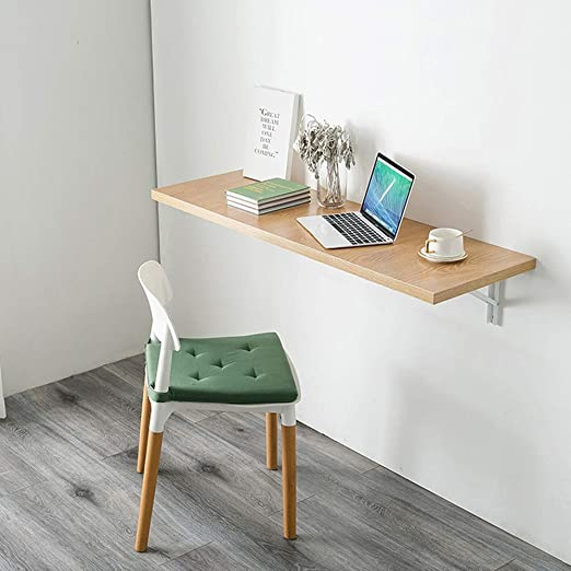 Wall Table Mesa De Cocina Plegable,Mesa De Ocio De Pared,Mesa De ...