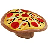 U.S. Toy Pizza Hat