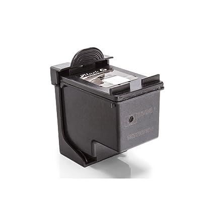 Inka Doo® XXL de tinta compatible con HP Officejet K 7108 ...
