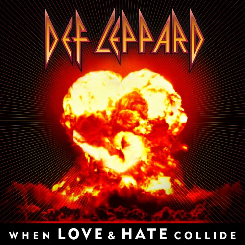 When love and hate collide free download.