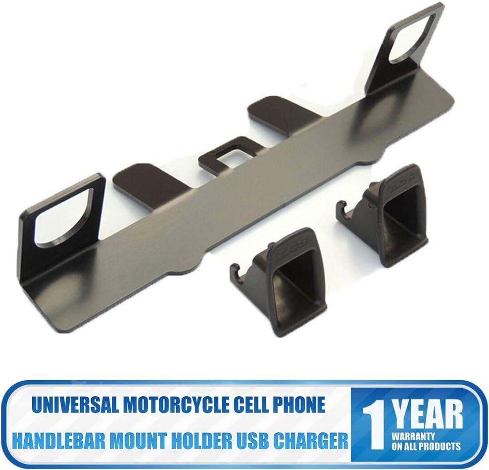 Maso Universal Auto Kindersitz Rückhalteanker Befestigungsset Für Isofix Sicherheitsgurt Verbinder Auto
