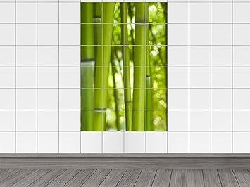 Amazonde Graz Design X Fliesenaufkleber Bad - Fliesen kaufen graz
