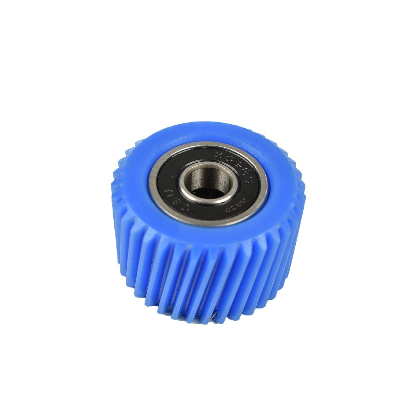 Gear for中央Mid tsdz2電動自転車モーター  TSDZ2 Plastic Gear B077RVN3F7