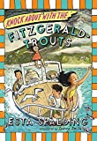 Knock About with the Fitzgerald-Trouts Review and Comparison