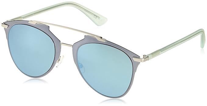 Christian Dior DIORREFLECTED T7 P3R, Gafas de sol para Mujer ...