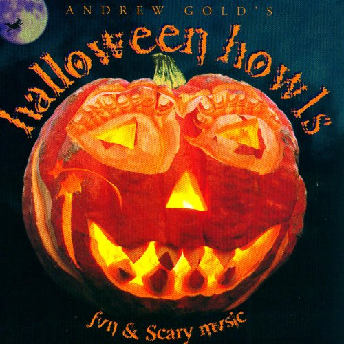 stream or buy for 399 halloween howls - Halloween Sounds Torrent