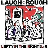 LAUGH+ROUGH