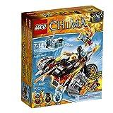 LEGO Chima Tormaks Shadow Blazer