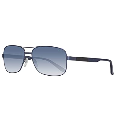 7bf4500a882 Carrera Unisex-Adult s 8020 S 1D Sunglasses