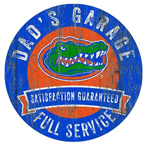 NCAA Florida Gators 12
