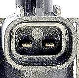 APDTY 022723 Evaporative Emissions Vacuum Solenoid