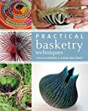 Practical Basketry