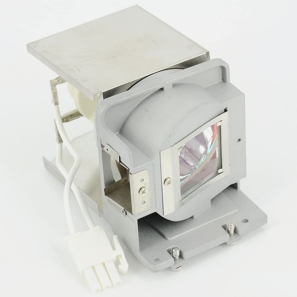 SP-LAMP-070 Lamp for Infocus Projector IN122 IN124 IN125 IN126 IN126ST IN2124 IN2126 Projector Bulb Lamp With housing
