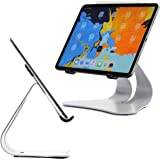 Amazon.com: Thought Out Stabile Coil PRO - iPad Stand