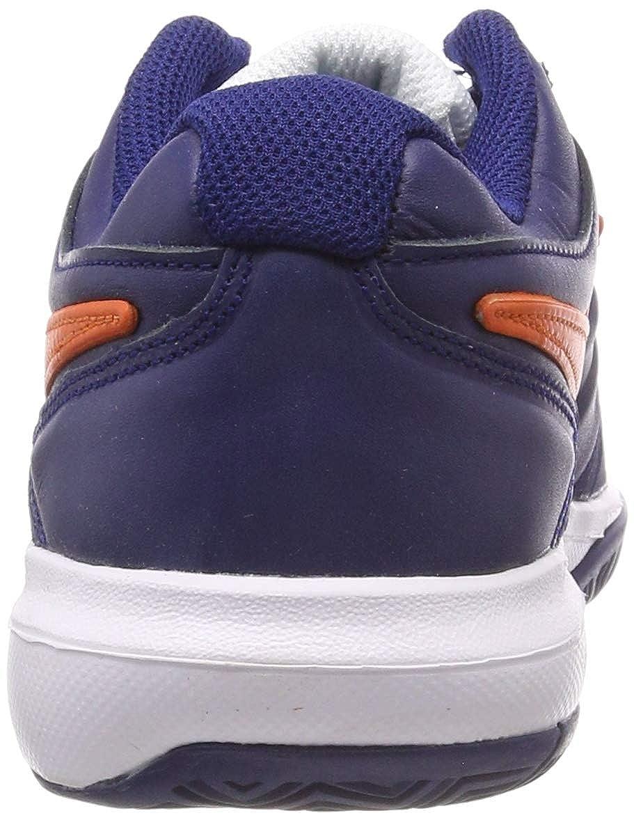 Nike Herren Air Zoom Prestige Hc Hc Hc Lthr Tennisschuhe c3e6c3