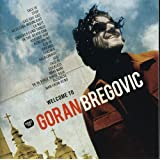 Welcome to Bregovic-the Best
