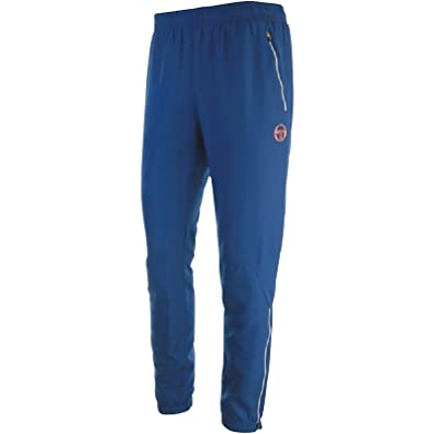 Tacchini - Pantalons de survêtement - pantalon de survêtement adrien -  Taille XXL 3c83006b2ac