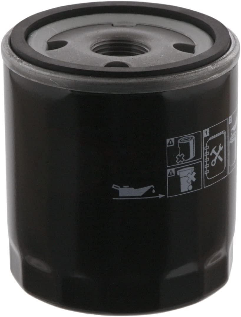 Febi Bilstein 32223 Ölfilter 1 Stück Auto