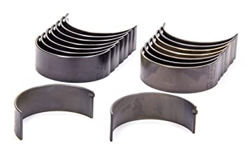 King Engine Bearings CR 807XPN Rod Bearing