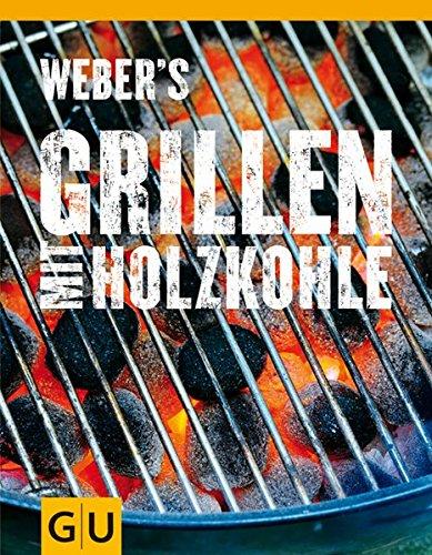 webers-grillen-mit-holzkohle