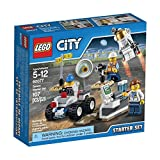 LEGO City 60077 Space Starter Building Kit