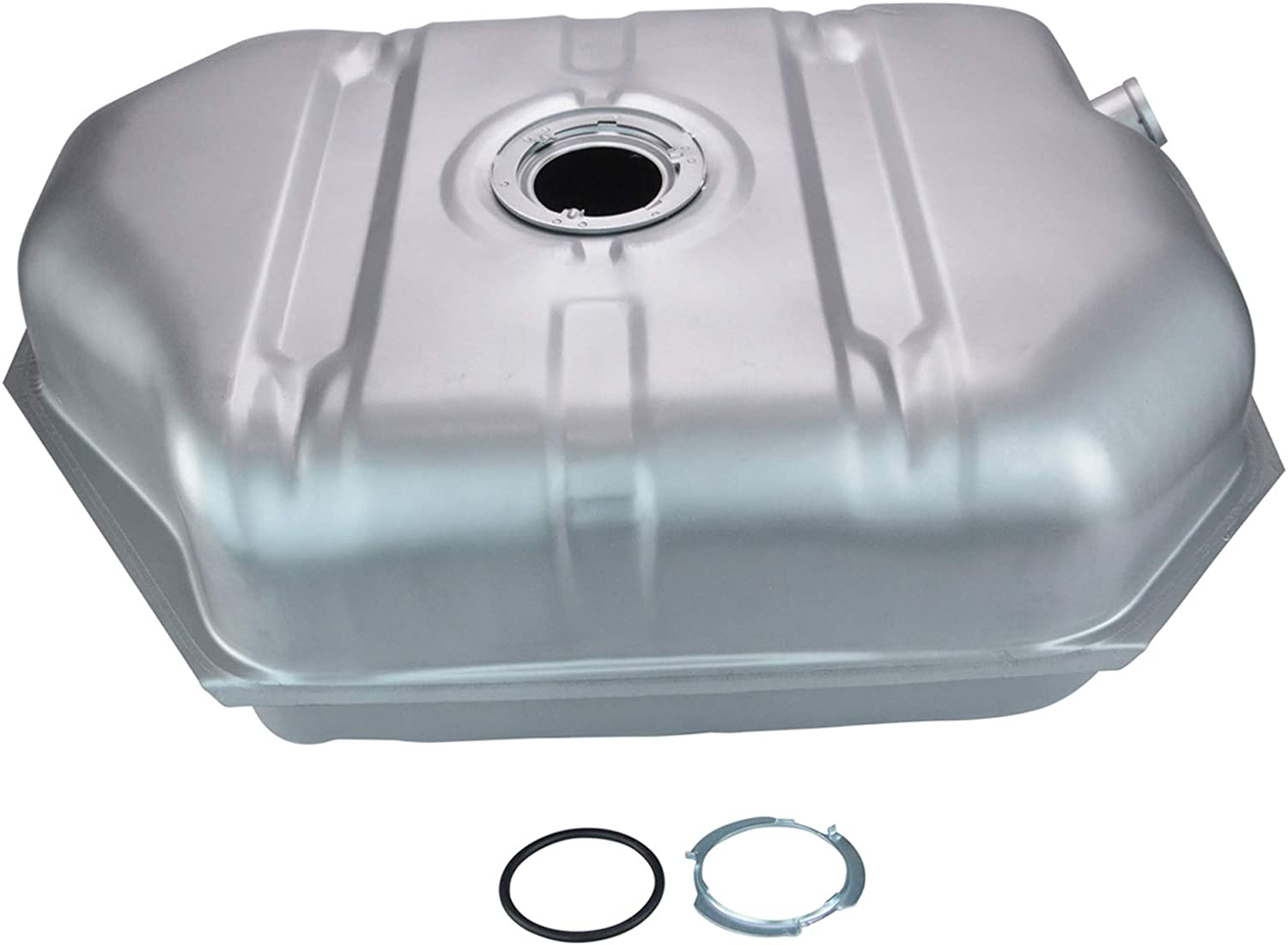 20 Gallon Fuel Gas Tank for Chevy S10 Blazer GMC S-15 Jimmy Olds Bravada