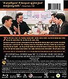 Diner (BD) [Blu-ray]