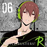Radio CD - Radio CD Little Busters! R Vol.6 (2CDS) [Japan CD] TBZR-216