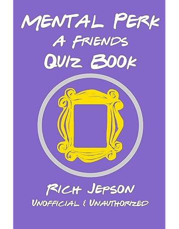 Amazon com: Trivia & Fun Facts: Books