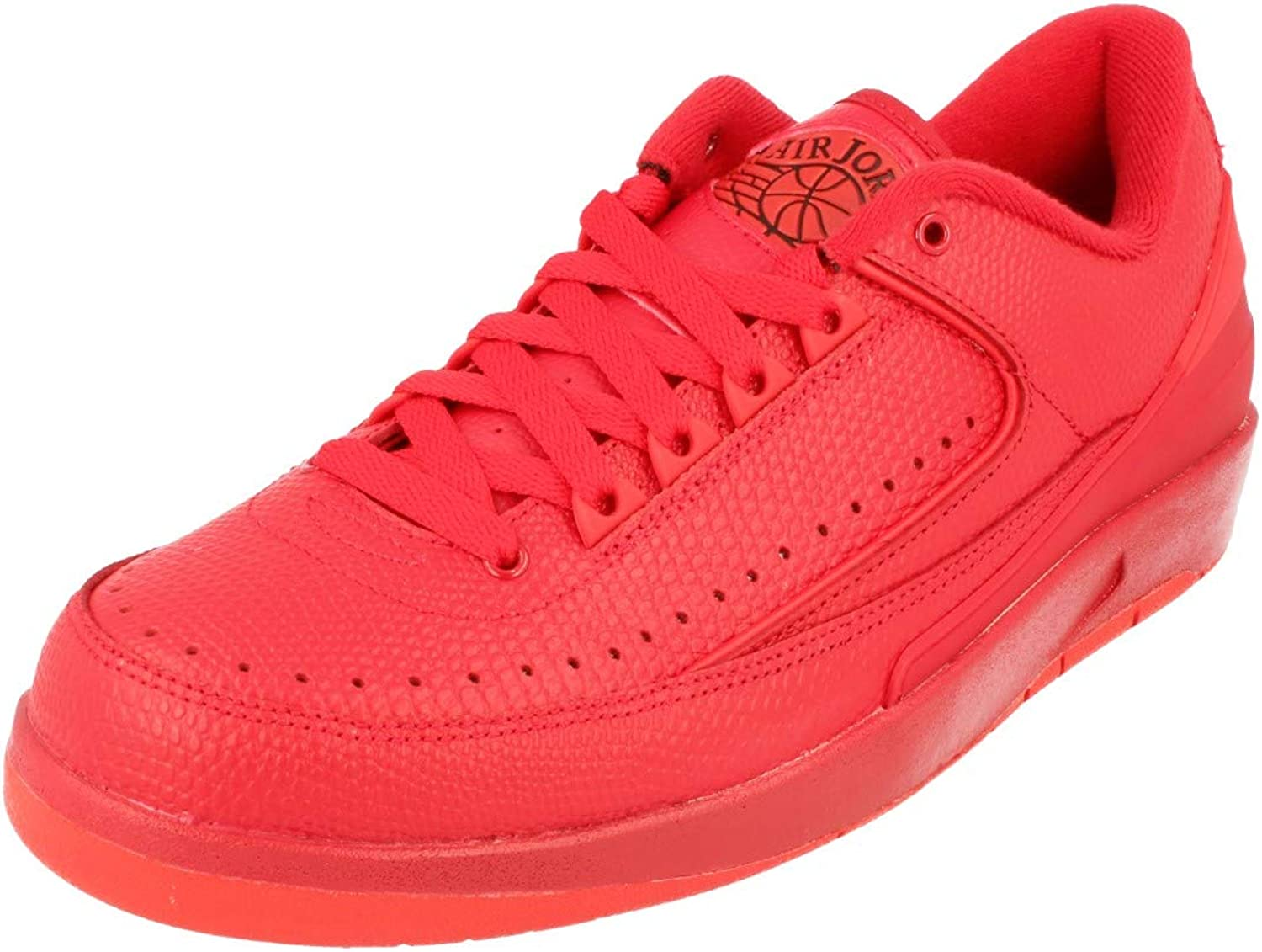 NIKE Air Jordan 2 Retro Low