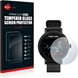 Misfit Smartwatch MIS7200: Amazon.es: Relojes