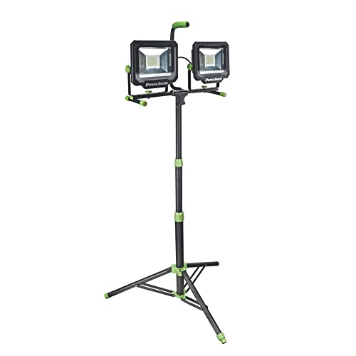 construction lighting  amazon com
