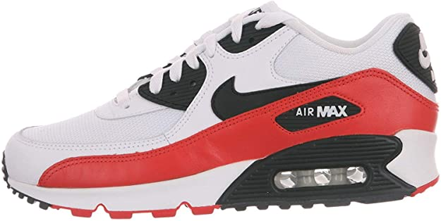 fbf26b5bf9b03 Amazon.com | Nike Air Zoom Pegasus 35 (gs) Big Kids Ah3482-400 | Running